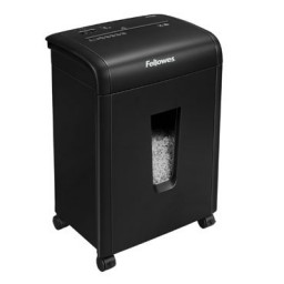 Destructora papel Fellowes 62Mc uso moderado 4685201